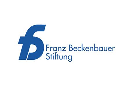 Franz Beckenbauer Stiftung