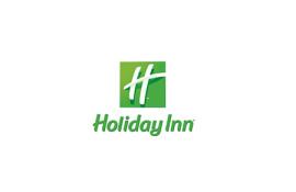 Holiday Inn München