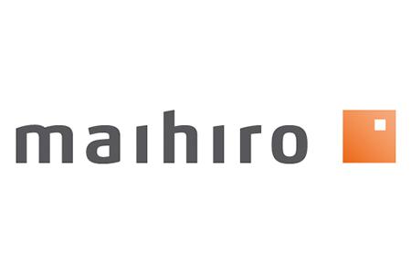 Maihiro