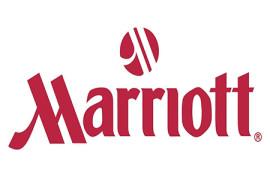 Marriott Hotel München