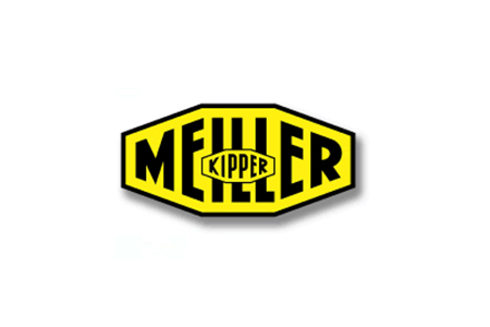 Meiller Fahrzeug- und Maschinenfabrik