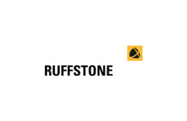 Ruffstone