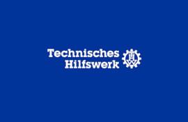 THW – Technisches Hilfswerk