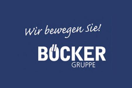 Böker Gruppe