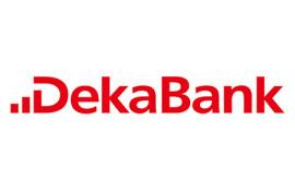 Deka Bank