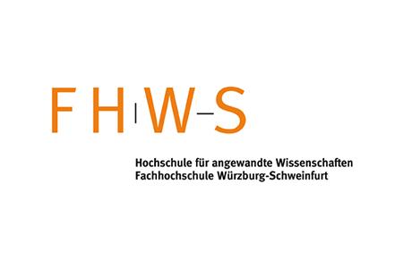 Hochschule für Angewandte Wissenschaften FH