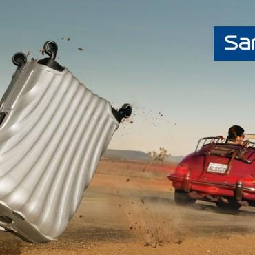 Reise Werbeartikel: nützliche Werbegeschenke für Unterwegs!