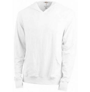 Pullover mit Kapuze, Men, Funktion