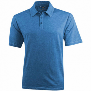 Polo Shirt Men, Funktion