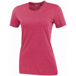 T-Shirt Damen, Funktion