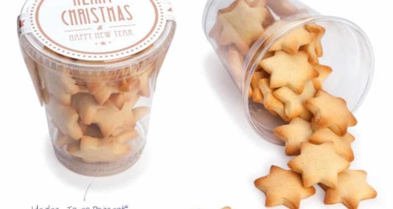 Werbeartikel Weihnachten – last call für Ihre Kundengeschenke!