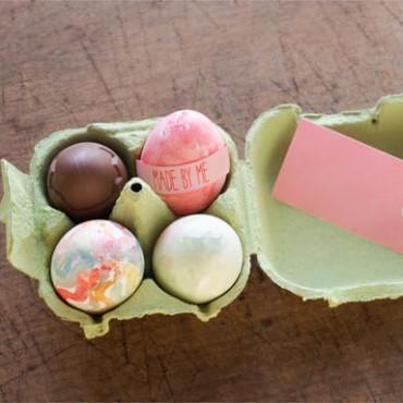 Bestellen Sie jetzt kleine Ostern Werbeartikel mit großer Wirkung!