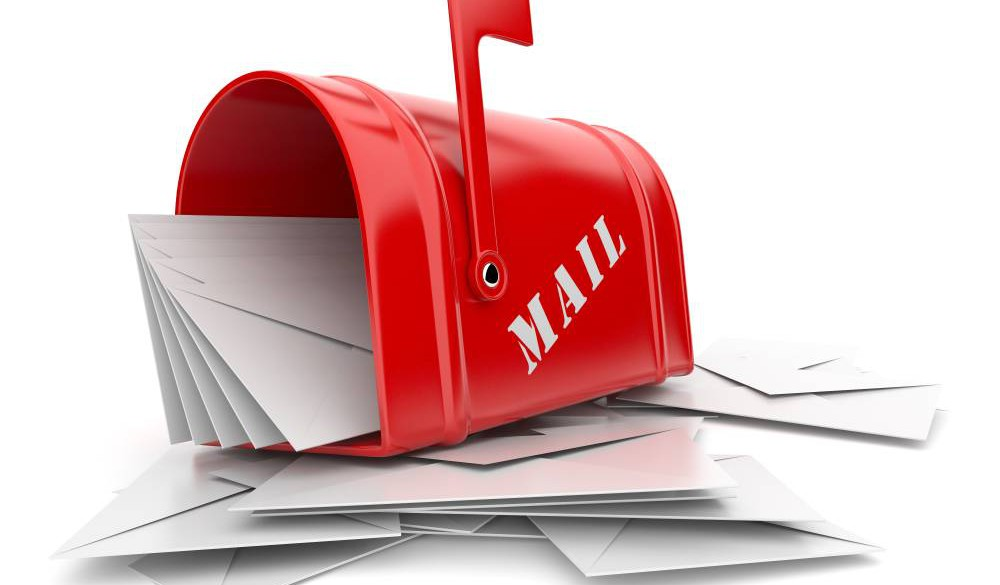 """Mailing Werbeartikel: Mailingbeilage als idealen """"Ice-Breaker"""" nutzen!"""
